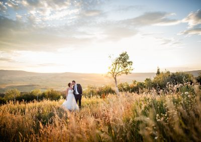 Alyssa Stauffer Favorites 0003 400x284 - Weddings and Events
