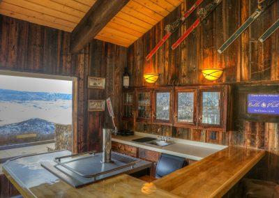 Bar Smaller 400x284 - Home Interior