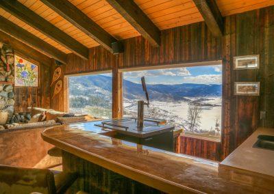 Bar View Smaller 400x284 - Home Interior