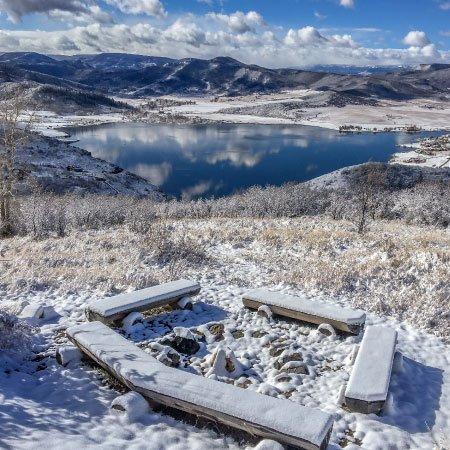 Bella Vista RETREATS winter 01 - Retreats