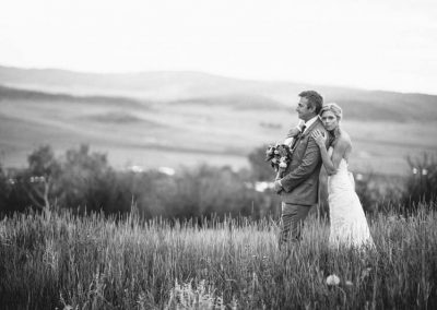 Black and White Groom 400x284 - Weddings and Events