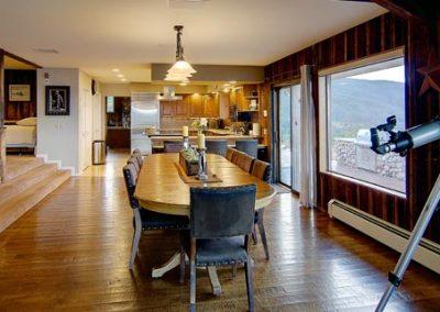 Dining Room To Kitchen Bella Vista sm 400x284 - Home Interior