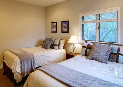 Flat Tops Room Bella Vista sm 400x284 - Home Interior