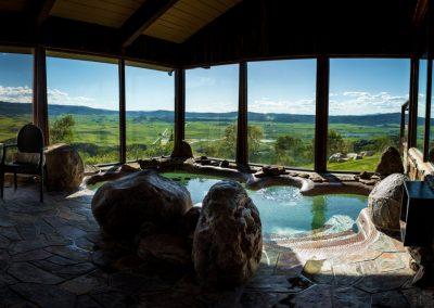 Grotto Room Bella Vista 400x284 - Home Interior