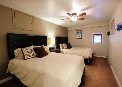 Howelsen Hill Room Lodge Bella Vista 400x284 - Home Interior