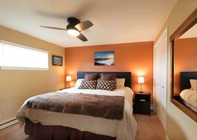 Lake Catamount room Lower Cottage Bella Vista 400x284 - Home Interior