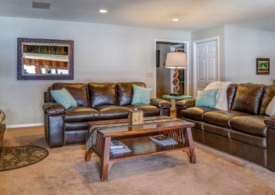 Living Room Smaller sm 400x284 - Home Interior