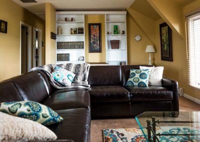 Living Room Upper Cottage Bella Vista sm 1 400x284 - Home Interior