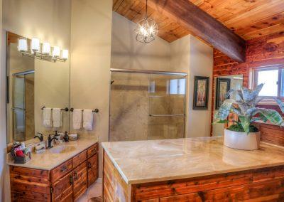 Master Bath 2 Smaller 400x284 - Home Interior