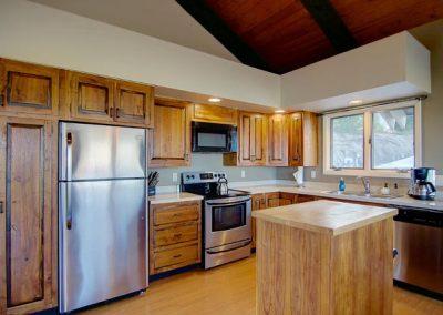 Overlook Kitchen Bella Vista sm 400x284 - Home Interior