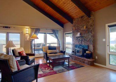 Overlook Relaxing Bella Vista sm 400x284 - Home Interior