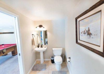 Powder Room Lodge Bella Vista e1495768226813 400x284 - Home Interior