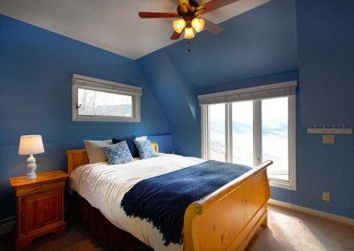 Rabbit Ears Room Upper Cottage Bella Vista 400x284 - Home Interior