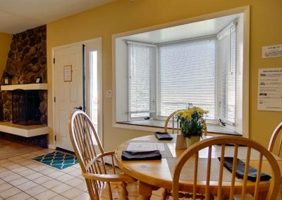Upper Cottage Dining Room Bella Vista sm 400x284 - Home Interior