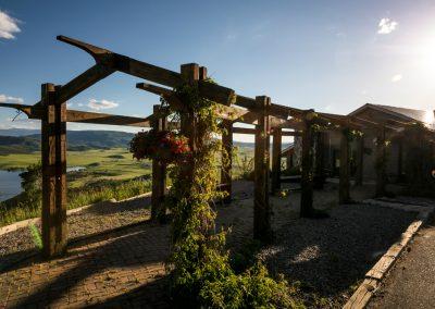 Views For Days Bella Vista sm 400x284 - Summer