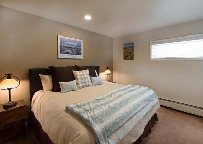 Yampa River Room Lodge Bella Vista 400x284 - Home Interior