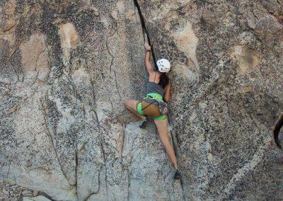Bella Vista climbing 02 400x284 - Steamboat