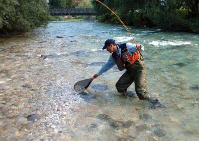 Bella Vista fishing 03 400x284 - Steamboat
