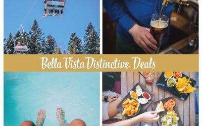 Bella Vista Distinctive Deals 400x250 - Blog