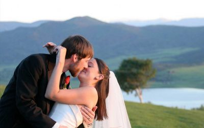 choosing wedding venue 400x250 - Blog