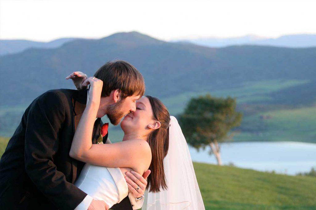 choosing wedding venue - Choosing a Wedding Venue