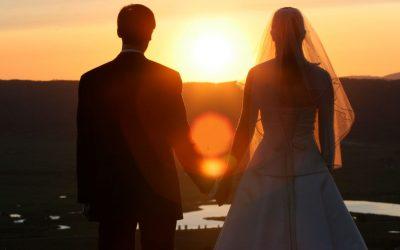 weddings bella vista 400x250 - Blog