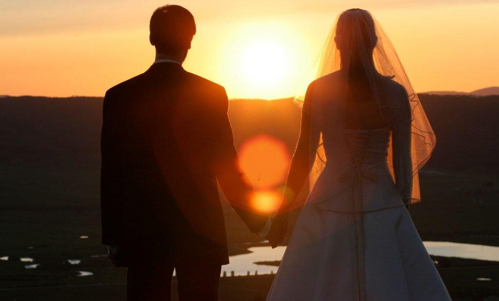 weddings bella vista - Destination Weddings at Bella Vista Estate