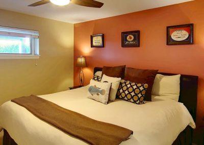 Elk River Bedroom 400x284 - Home Interiors