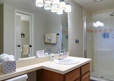 Elk River Full Bathroom 400x284 - Home Interiors