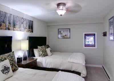 Howelsen Hill Bedroom 400x284 - Home Interiors