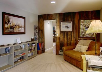 Library Bella Vista 400x284 - Home Interiors