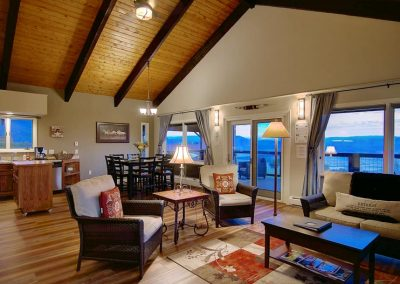 Overlook Bella Vista Comfortable Family Reunion 400x284 - Home Interiors