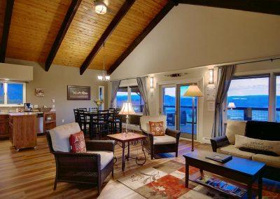 Overlook Bella Vista Comfortable Family Reunion 400x284 - Home Interiors