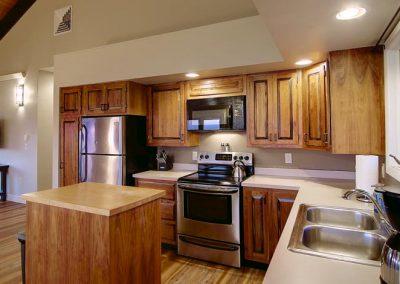 Overlook Kitchen 400x284 - Home Interiors