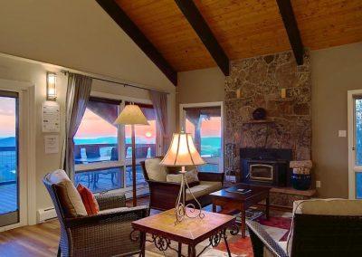 Overlook Living Room Bella Vista 400x284 - Home Interiors