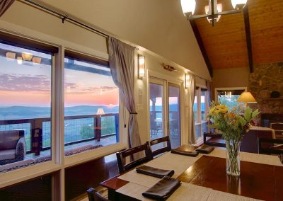 Overlook Views From Every Angle 400x284 - Home Interiors
