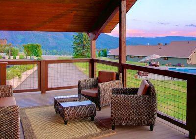 Property Overlook Bella Vista 400x284 - Summer