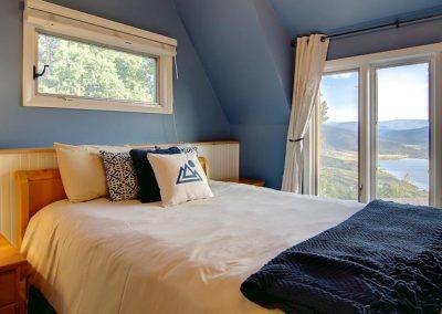 Rabbit Ears Bedroom Bella Vista 400x284 - Home Interiors