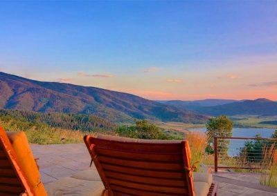 Relax and Unwind At Bella Vista 400x284 - Summer