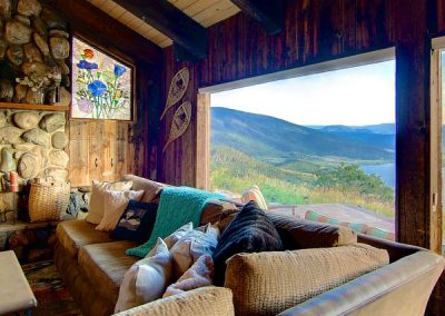 Views From Every Window 400x284 - Home Interiors