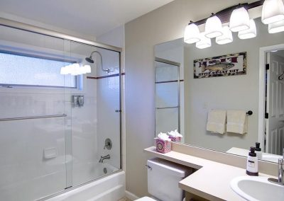 Yampa River Bathroom 400x284 - Home Interiors