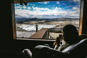 Relaxing Bella Vista Colorado 300x200 - 5 Ways to Relax, Reflect and Refresh this Holiday Season