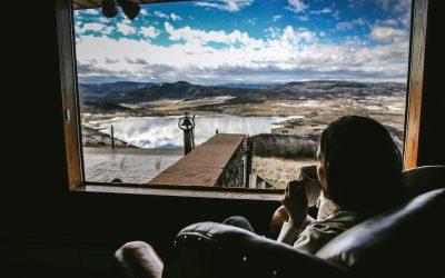 Relaxing Bella Vista Colorado 400x250 - Blog