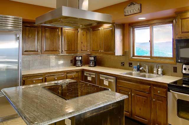 Bella Vista amenities new meal time2 - Amenities