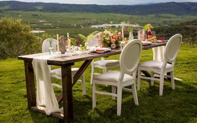 greenery yampa valley views bella vista weddings 400x250 - Blog
