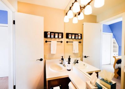 Rabbit Ears Bathroom UC  400x284 - Home Interiors