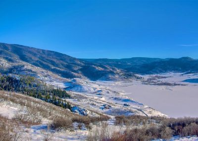 SteamboatRealtyPhoto.BellaVista 10316 400x284 - Winter