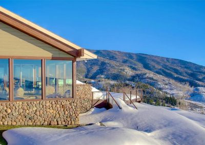 SteamboatRealtyPhoto.BellaVista 10328 400x284 - Winter