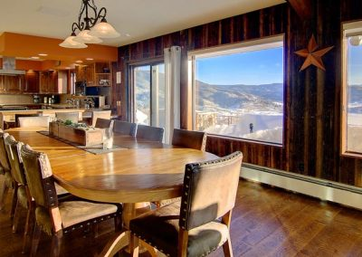 SteamboatRealtyPhoto.BellaVista 10336 400x284 - Winter