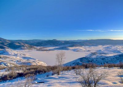 SteamboatRealtyPhoto.BellaVista 10348 400x284 - Winter